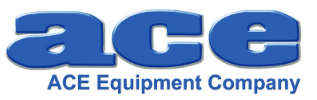 ACE Equipment Company