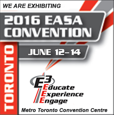 EASA-Convention