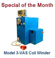 Model-3-VAS-Coil-Winder