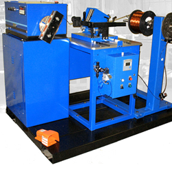 Model 4841 System