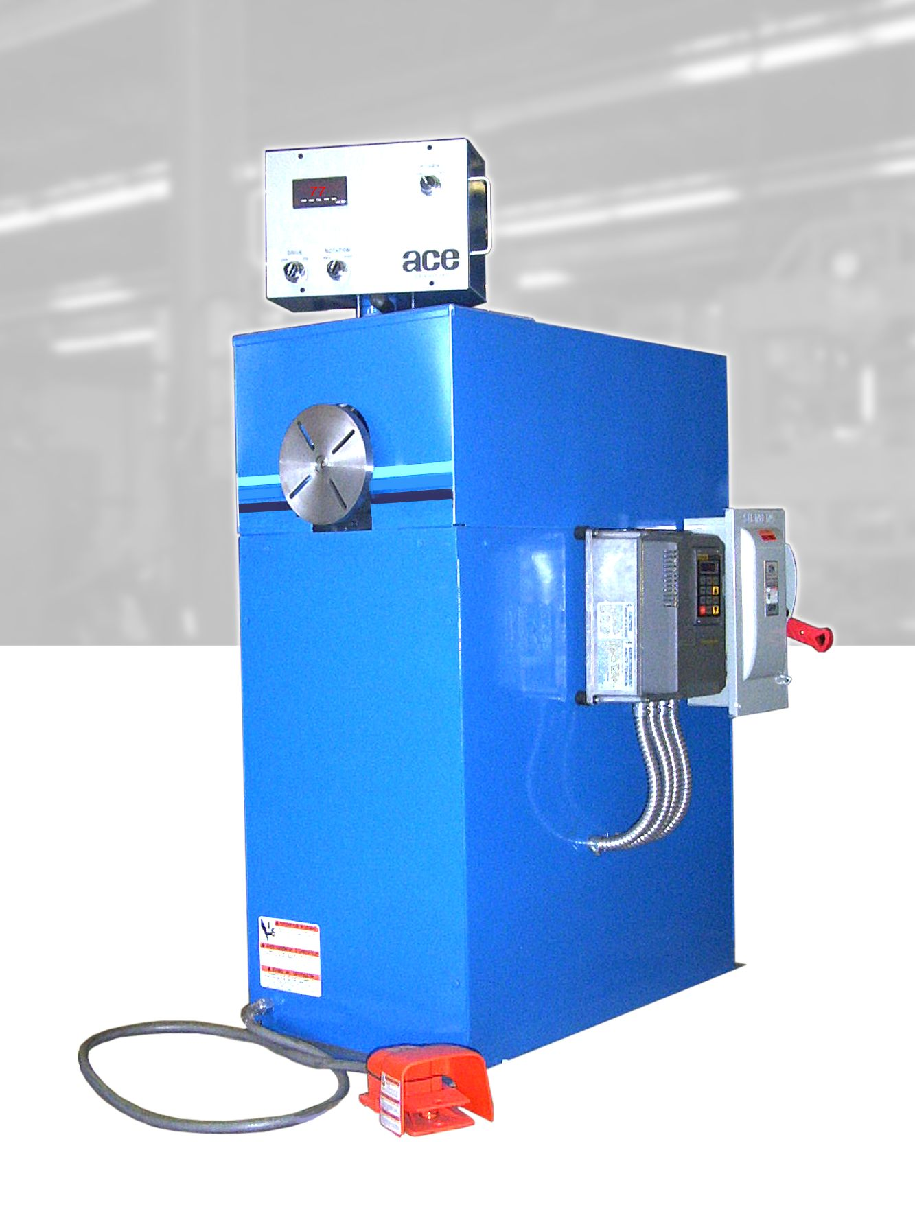 Auto Stop Ligh Duty Coil Winding Machine 77 for LIT.jpg