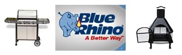 Blue Rhino Products