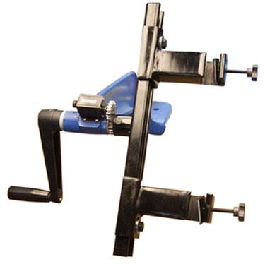 model no 40 handy coil winder