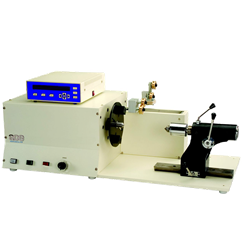 High Speed Bench Winders Model AEH-01