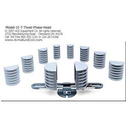 model-15-t-winding-heads