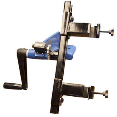 Model 40 Handy Winder