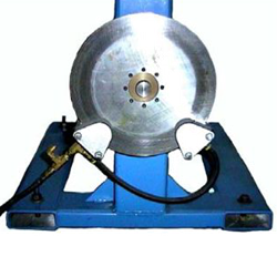Model 432 2b Double Brake for Additional Tension