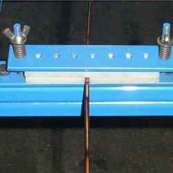 Model-44 Tension Device