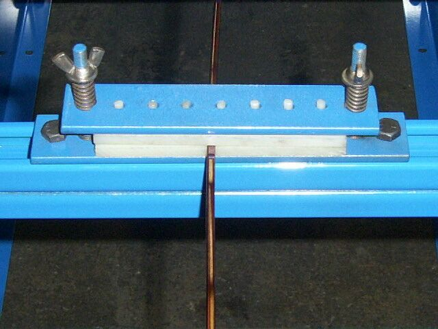 Model 44 Tension Device