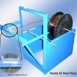 model-45-td-reel-back
