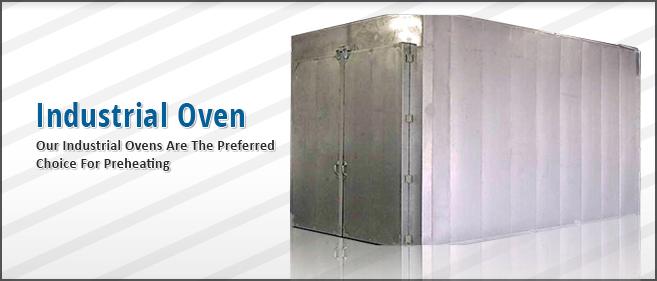 industrial-oven-wm