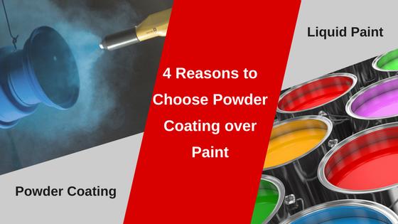 Powder-Coating-Over-Paint